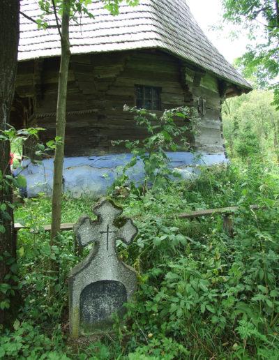 dobric-sfarhangheli-arhiva-mjia-2008-web05