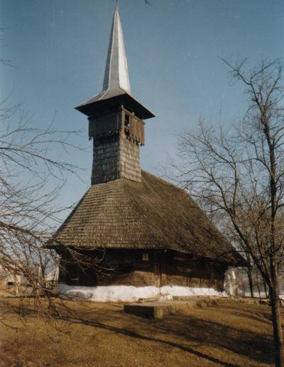 dobric-sfarhangheli-arhivadjc-web02