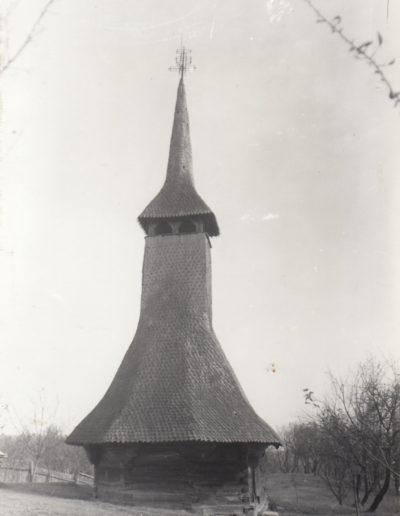 draghia-sfarhangheli-arhivadjc-web02