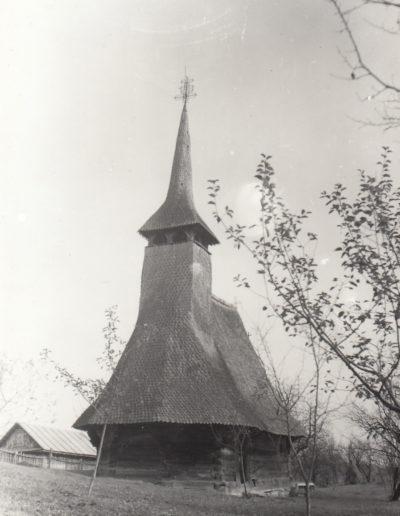 draghia-sfarhangheli-arhivadjc-web03