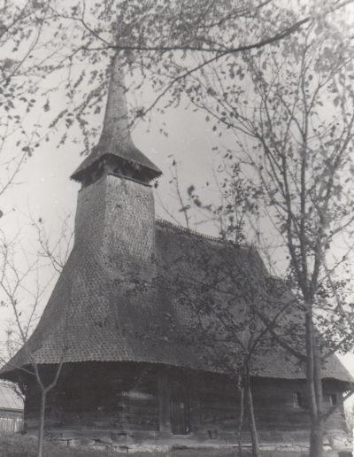draghia-sfarhangheli-arhivadjc-web04