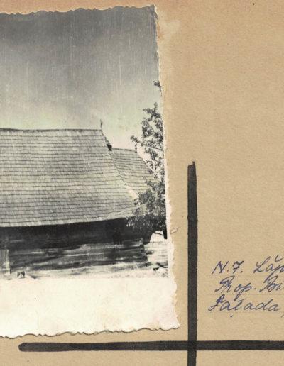 draghia-sfarhangheli-arhivamjia1962-web01