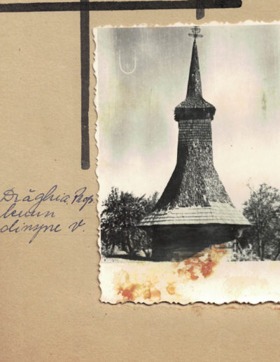 draghia-sfarhangheli-arhivamjia1962-web02