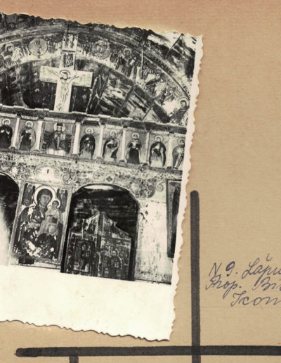 draghia-sfarhangheli-arhivamjia1962-web03