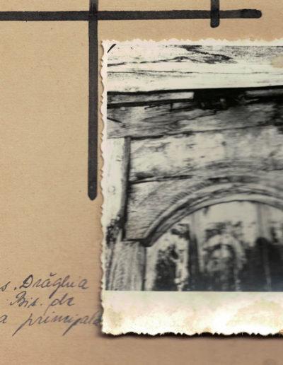 draghia-sfarhangheli-arhivamjia1962-web04