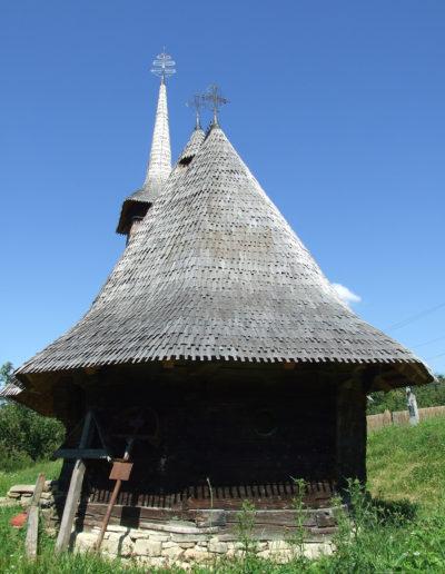 draghia-sfarhangheli-arhivamjia2008-web02