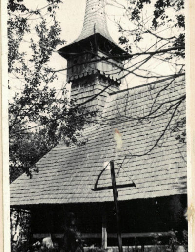 lapus-1963-mjia-web01