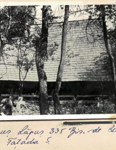 lapus-1963-mjia-web02