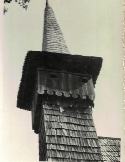 lapus-1963-mjia-web04