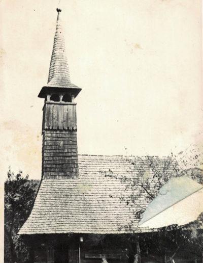 libotin-1963-arhivamjia-web01