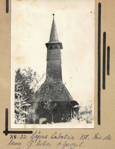 libotin-1963-arhivamjia-web02
