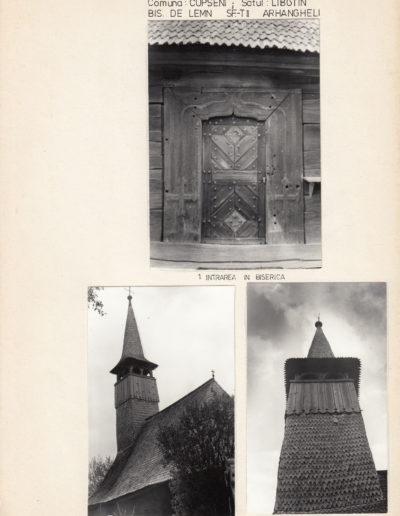 libotin-arhivadjc-web03