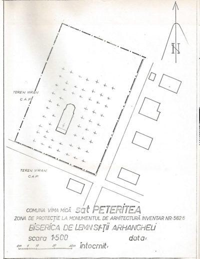 peteritea-arhiva-djcmm-web01