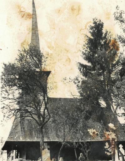 peteritea-arhivamjia-1963-web02