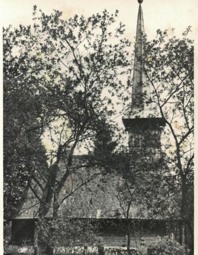 peteritea-arhivamjia-1963-web04