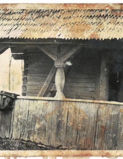 peteritea-arhivamjia-1963-web05