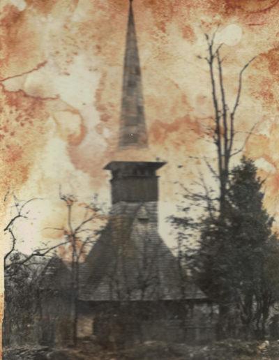 peteritea-arhivamjia-1963-web06