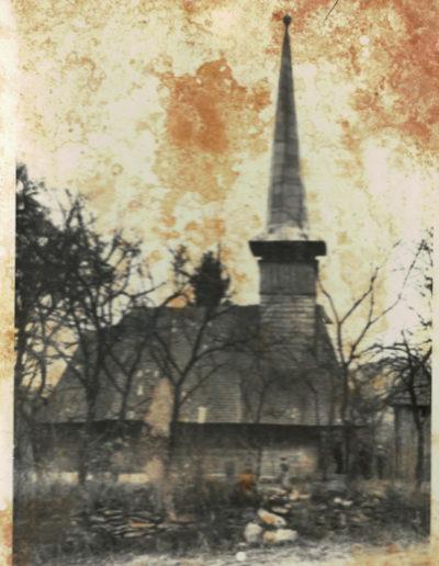 peteritea-arhivamjia-1963-web07