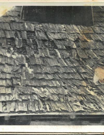 razoare-sf-arhangheli-1963-web02