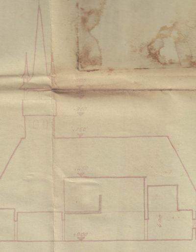 razoare-sf-arhangheli-1963-web04