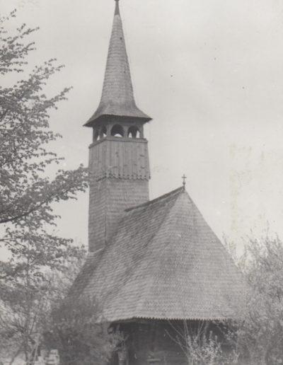 rogoz-cuvioasa-paraschiva-1980-djc-web04