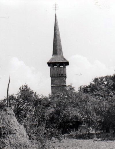 rogoz-cuvioasa-paraschiva-1980-djc-web06