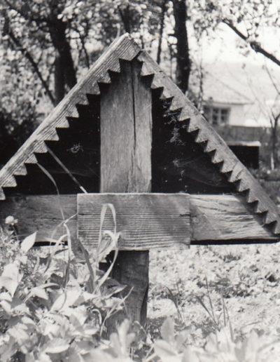 rogoz-cuvioasa-paraschiva-1980-djc-web07