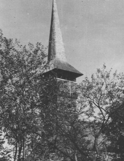 rogoz-cuvioasa-paraschiva-1980-djc-web08