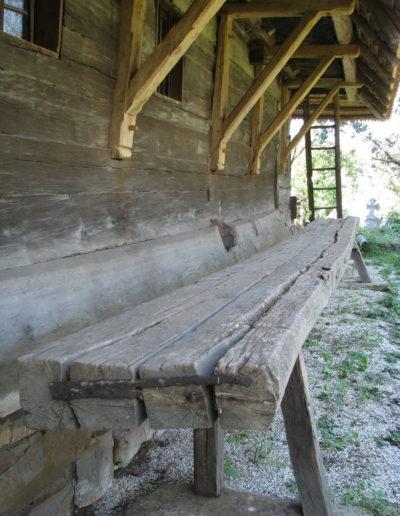 rogoz-cuvioasa-paraschiva-2008-mjia-1