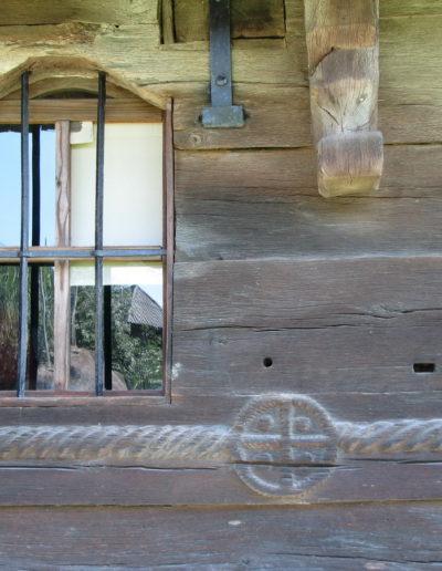 rogoz-sf-arhangheli-mjia-2008-7
