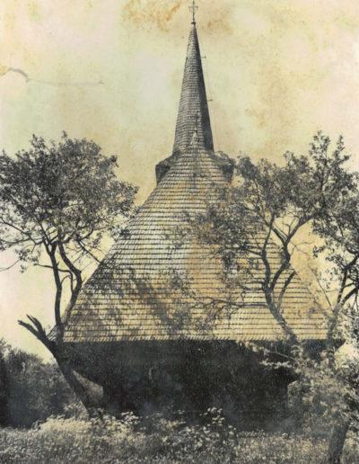 ungureni-mjia-1980-web01