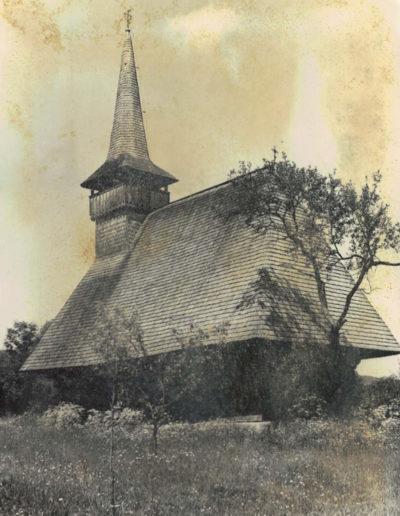 ungureni-mjia-1980-web02