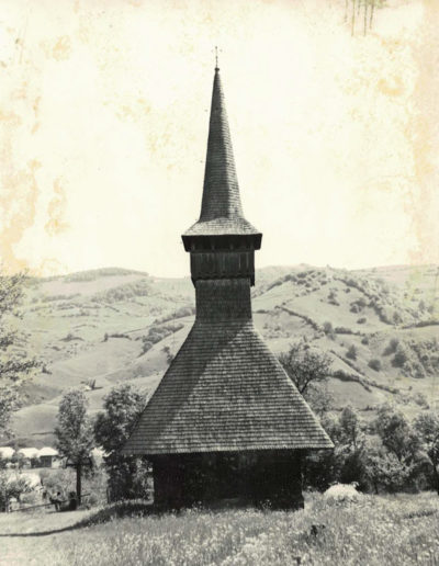ungureni-mjia-1980-web03