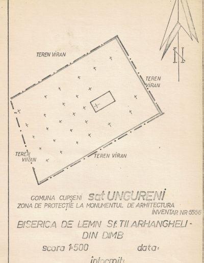ungureni-mjia-1980-web04