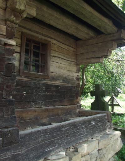 boiereni-2008-03-web