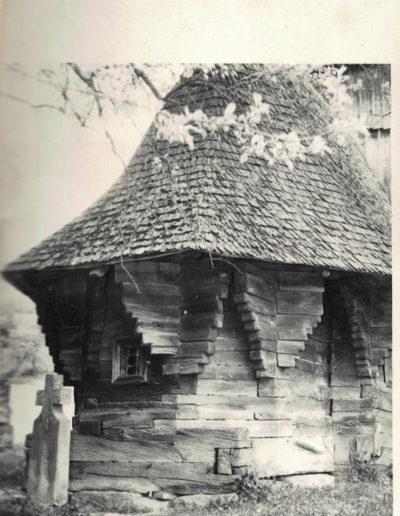 inau-arhivamjia-1962-web-1