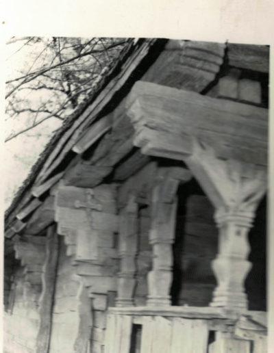 inau-arhivamjia-1962-web-2