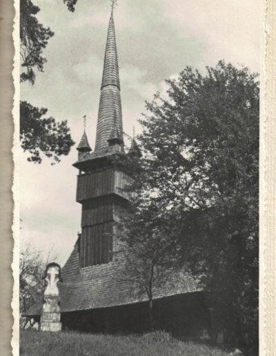 inau-arhivamjia-1962-web-3